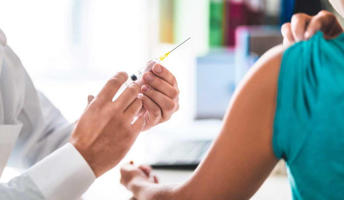 Bio-Impfung in Hausarzt Dr. med. Dost Mohammad Landshut, Medizinisches Versorgungszentrum (MVZ) Vilsbiburg und Privatpraxis in Erding